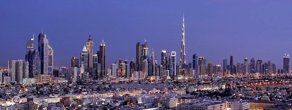 Dubai a 'must-visit' destination.jpg