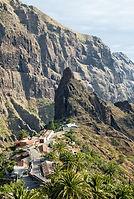 Tenerife (2)_2000px.jpg