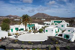 Lanzarote (4)_2000px.jpg