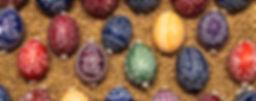 Húsvéti tojások_1200px.jpg