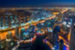 Dubai a 'must-visit' destination (2).jpg