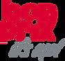 822px-Bonprix_it's_me_logo.png