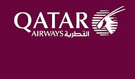 qatar-airways-logo_vágott.jpg