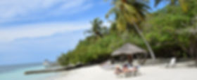 DSC_1305.JPG maldiv mod 1.JPG (1)_vágott