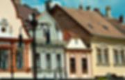Kőszegi házak_1200px.jpg