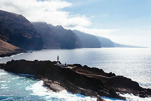 Tenerife (4).jpg
