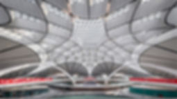 Beijing-Daxing-International-Airport-02.