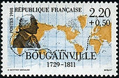 bougainville_stamp.jpg