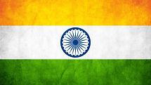 india-flag-1200x675.jpg