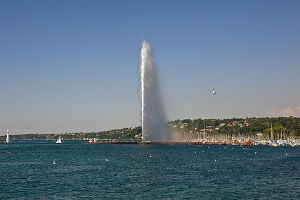 Genf_1200px.jpg