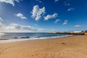 Fuerteventura (4)_2000px.jpg