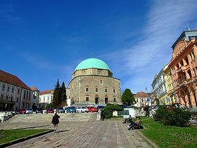 Széchenyi tér 2_800px.jpg