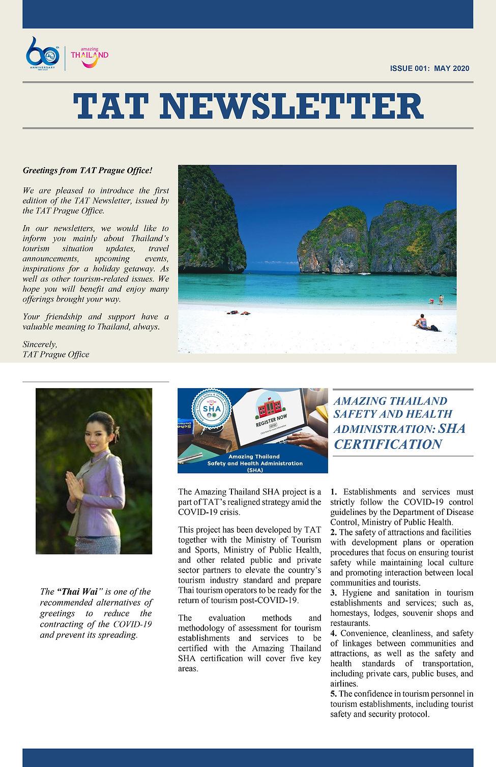 TAT Newsletter 001 May 2020-1.jpg