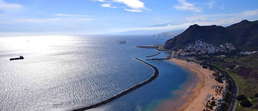 Tenerife 3_szalag_2200px.jpg