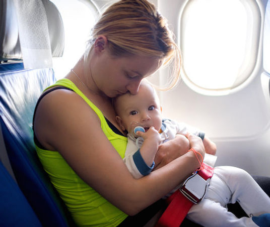 flying-with-baby.jpg