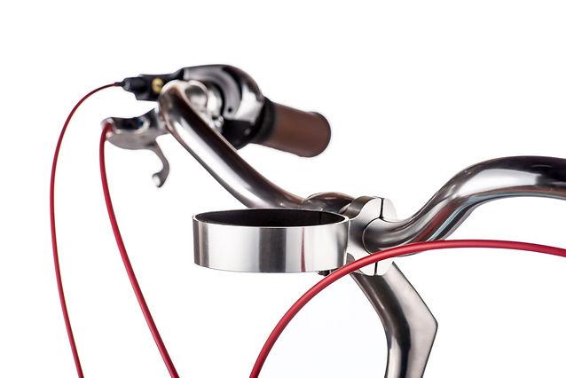 87046_040-PUBLIC-Trieste-Cup-Holder-Bike