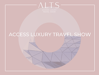 ACCESS_LUXURY_TRAVEL_SHOW_üres.png