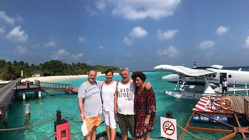 maldiv_2000px.jpg