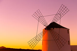 Fuerteventura (3)_2000px.jpg