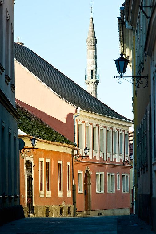 Egri utca 2_1200px.jpg