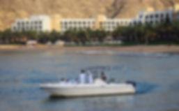 Oman 3_1200px.jpg