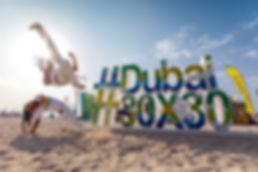 Dubaji Fitnesz Kihívás 2.jpg
