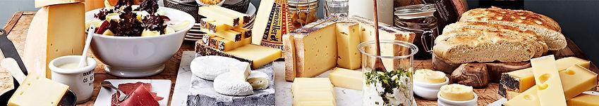 cheese-banner.jpg