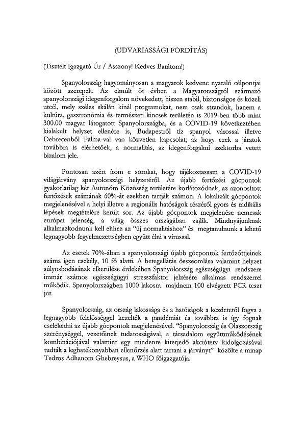 200731_Spanyol_nagykövet_levele_(1)-3.j