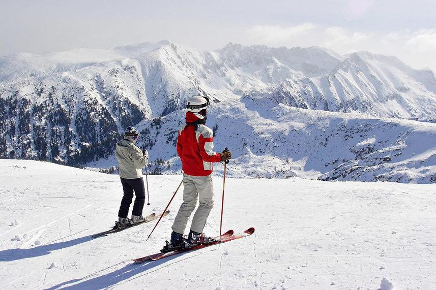 ski-apartments-bulgaria-2.jpg