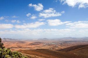 Fuerteventura (2)_2000px.jpg