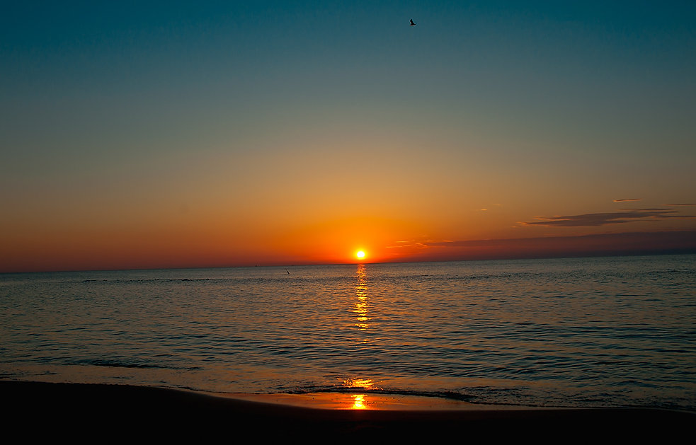 Sunset_1200px.jpg