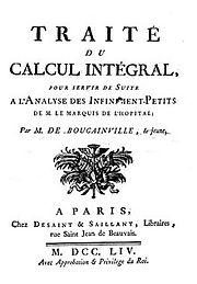 220px-Bougainville_-_Traité_du_calcul_in