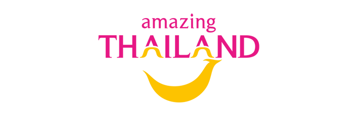 amazing-thailand-logo-png-4.png