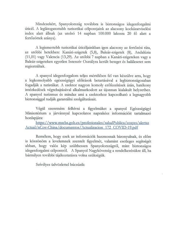 200731_Spanyol_nagykövet_levele_(1)-4.j