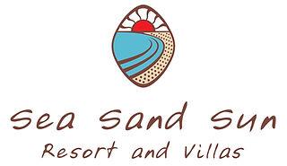 AW Logo (SSS) c.jpg