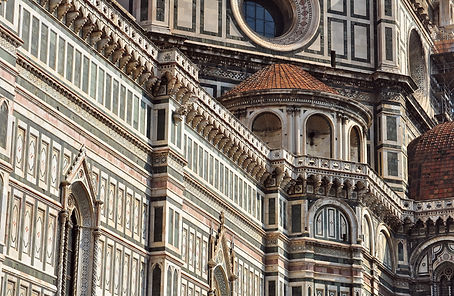Duomo di Firenze_teljes_2000px.jpg
