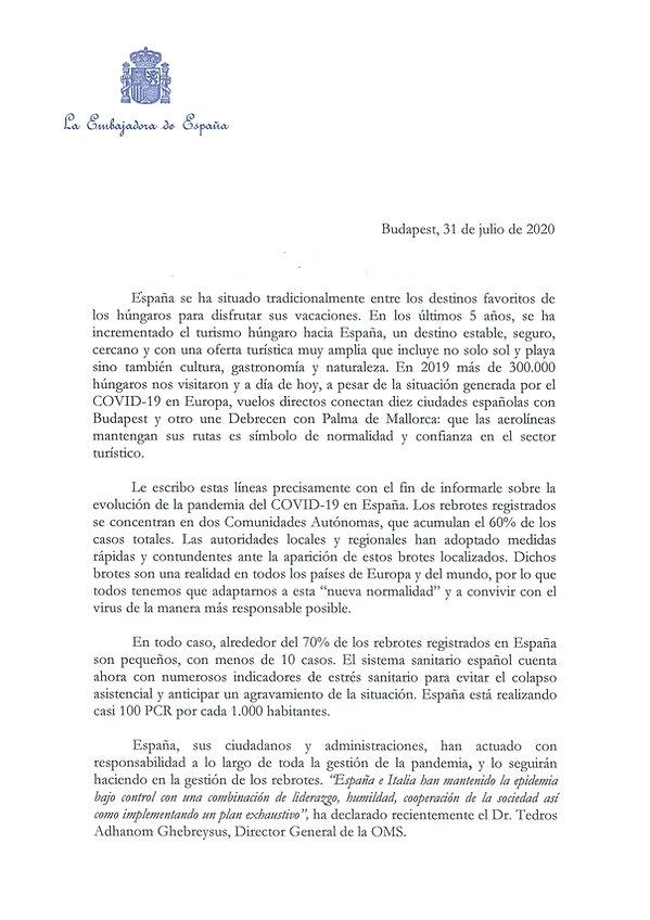 200731_Spanyol_nagykövet_levele_(1)-1.j