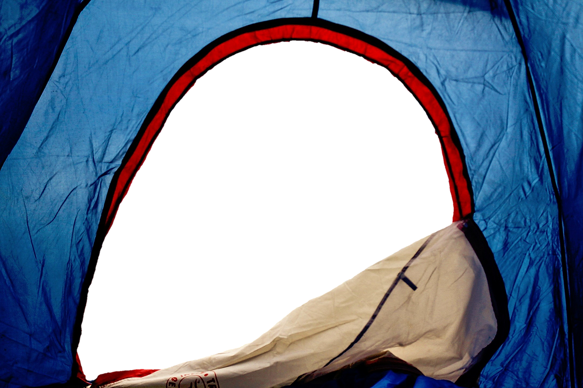 tent-2731736_1280.png