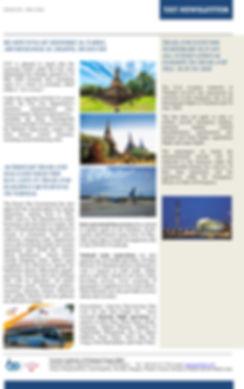 TAT Newsletter 001 May 2020-2.jpg