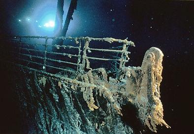 titanic-wreck.jpg