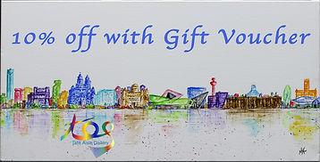 Gift-Vouchers10percent.jpg