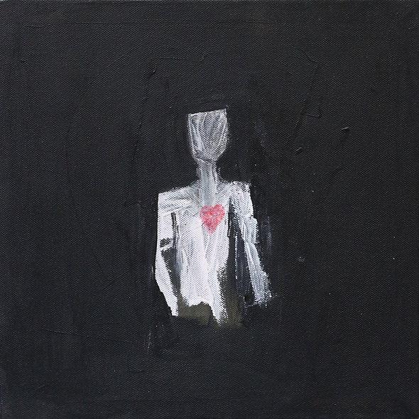 """""""Soul Love"""" by Nigel Leslie"""