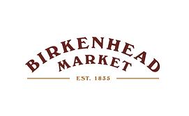 birkenheadmarket-logo.png
