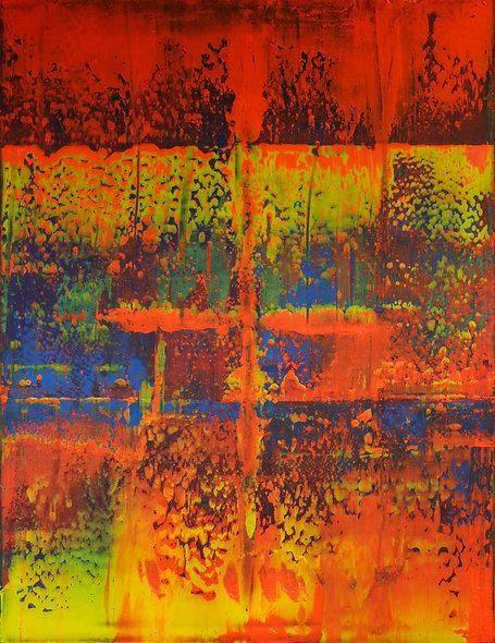 """""""Neon"""" by Rafal Dobosz"""
