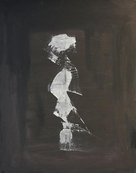 """""""Elegance"""" by Nigel Leslie"""