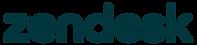 Zendesk_logo_wordmark (1).png