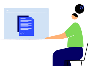3 No-Brainer Reasons Startups Should Use E-Signatures