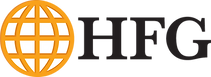 HUNJAN FINANCIAL LOGO