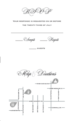 WEDDING 003.png