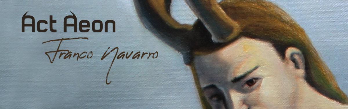 Navarro web banner.jpg